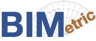 Logo BIMetric