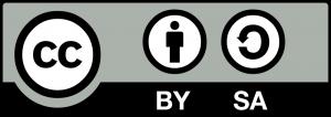 Logo CC High Def