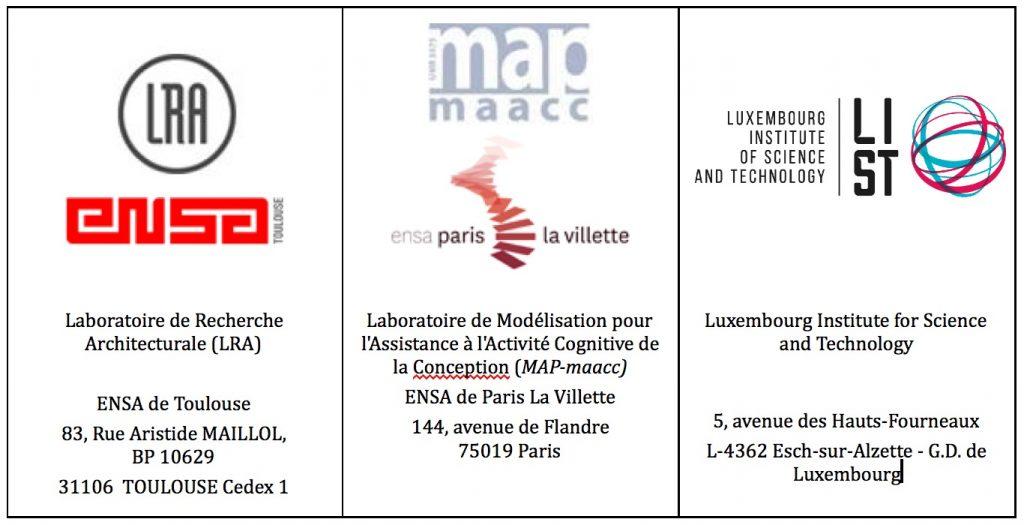 Logos_Equipe