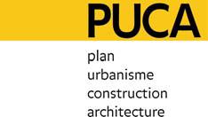 logo_puca
